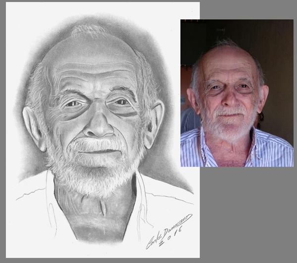 desenho-no-12-1-valdemar-desenho-realista-de-carlos-damasceno-2