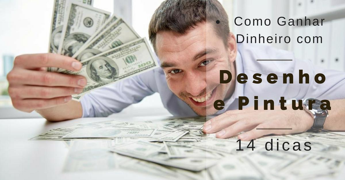 como fazer dinheiro rápido na faculdade maquinas para garimpar moedas virtuais