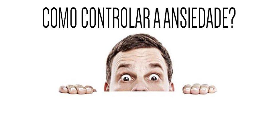 Curso Online de Desenho Realista para iniciantes - como controlar a ansiedade