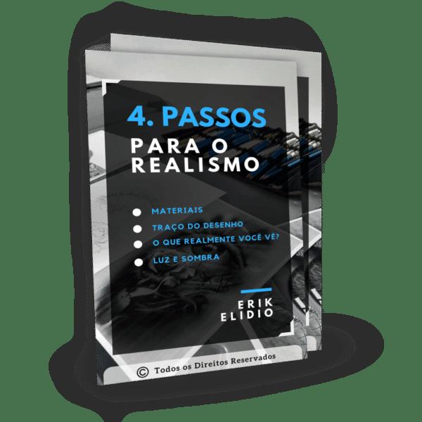 E-book 4 Passos para o Realismo