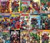 REVISTA EM QUADRINHOS: Onde comprar HQ? Onde comprar Quadrinhos? Marvel e DC