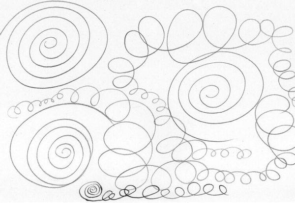 Exercício 2: Redemoinhos e Loops