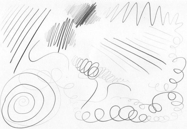 Exercício 7: Pressão do lápis
