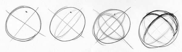 Exercício 8 Esferas 2