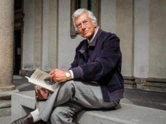 Giovanni Civardi
